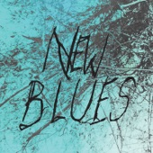 Tokyo Police Club - New Blues