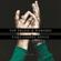 Various Artists - Top Praise & Worship Naija Gospel Songs, Vol. 2