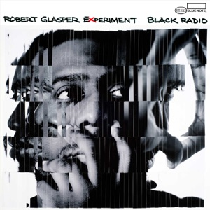 Robert Glasper - Cherish the Day feat. Lalah Hathaway