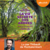 La vie secrète des arbres : Ce qu'ils ressentent - Comment ils communiquent - Peter Wohlleben