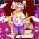 Junky Happy Halloween (feat. Kagamine Rin) - Junky