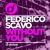 Federico Scavo - Without You