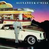 Alexander O'Neal - A Broken Heart Can Mend kunstwerk