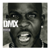 DMX - Slippin' artwork
