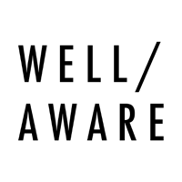 WELL AWARE 36: Marlee Grace on Rhythms, Sobriety, Expertise, Anxiety, and Being Alive