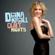 Walk On By - Diana Krall