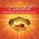 Essential Devotional Mantras & Shlokas - Various Artists