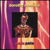 Dorothy Masuka - Hamba Nonsthokolo