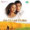 Aa Ab Laut Chalen (Original Motion Picture Soundtrack)