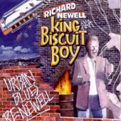 King Biscuit Boy - (Before We) Think
