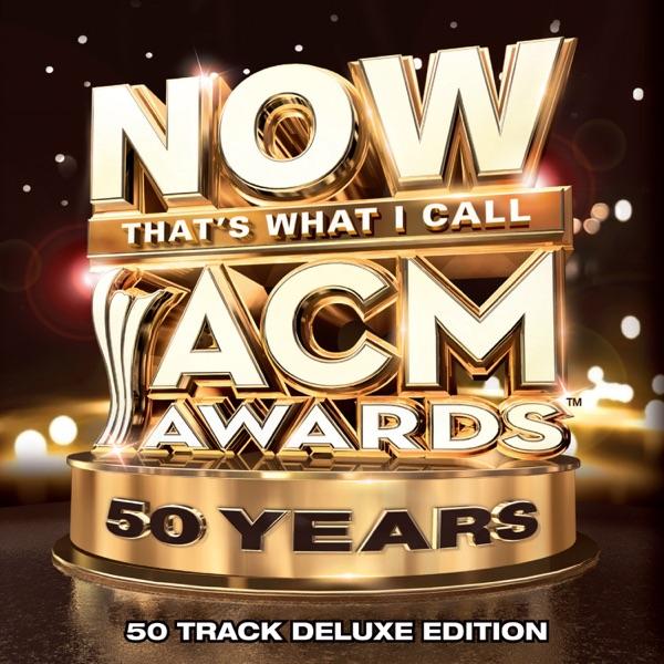 Jason Aldean, Luke Bryan & Eric Church - The Only Way I know