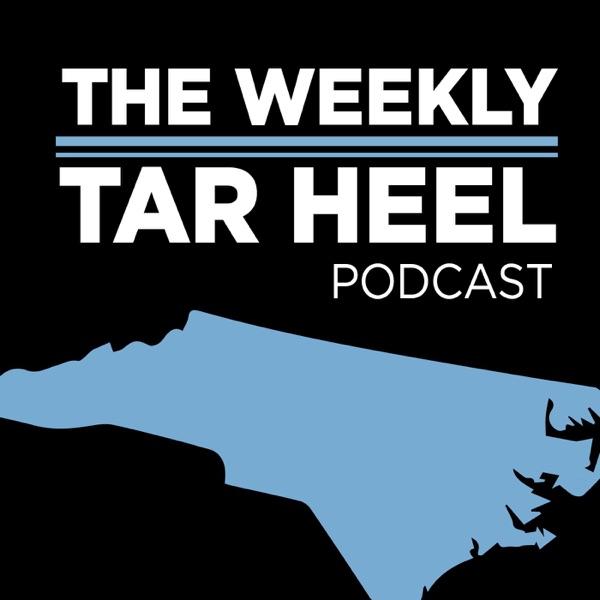 The Weekly Tar Heel Podcast