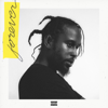 High Drive (Louis Out) - Popcaan
