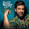 Rotem Cohen - Ahava Ze Hapuenta artwork