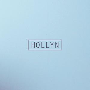 Hollyn - Alone feat. TRU