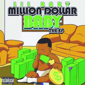 Million Dollar Baby Mp3 Download