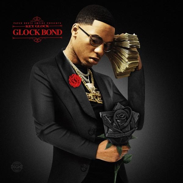 Glock Bond