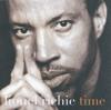 Lionel Richie - Everytime artwork