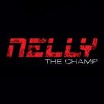 songs like The Champ