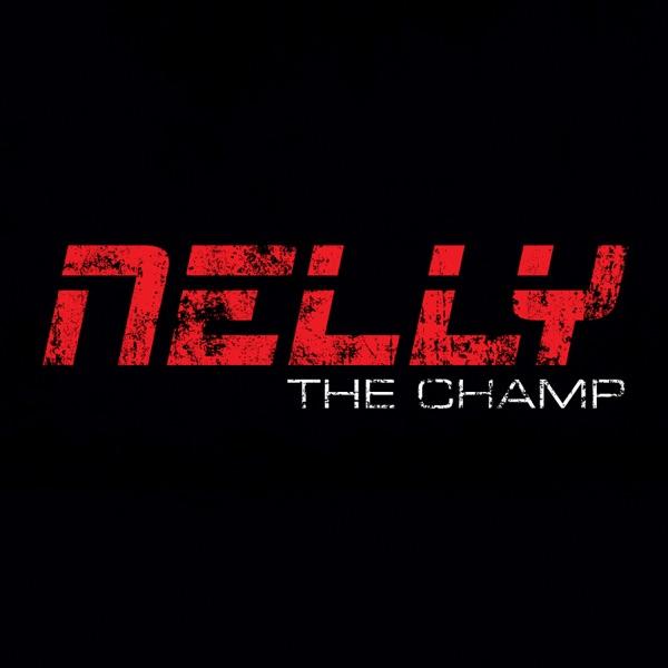 The Champ - Single