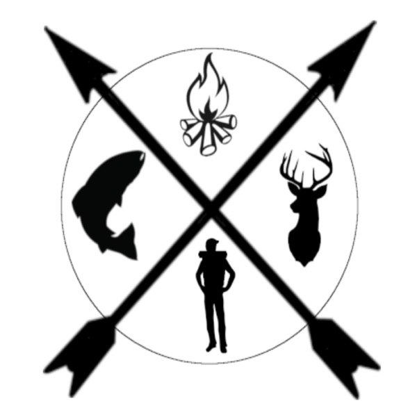 Ultimate Outdoorsmen Podcast