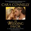 Cara Connelly - The Wedding Favor  artwork