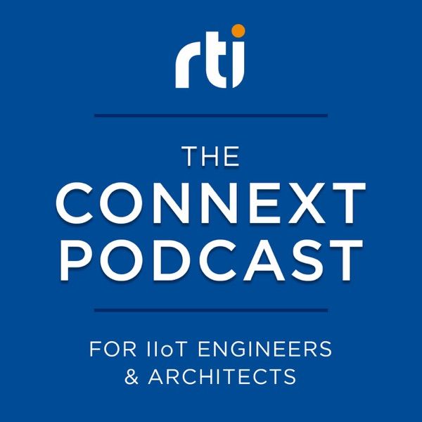 The Connext Podcast