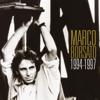 Marco Borsato 1994 - 1997 - Marco Borsato