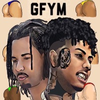 Gfym (feat. Blueface) - Single Mp3 Download