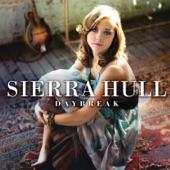 Sierra Hull - I'll Always Be Waiting For You