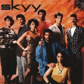 Skyy - Givin' It (To You)