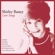 It Must Be Him - Shirley Bassey