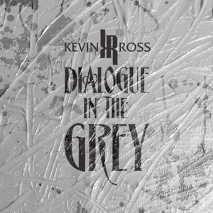 Kevin Ross - Overrated feat. Ne-Yo