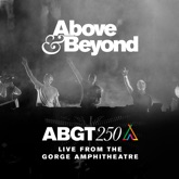 Group Therapy 250 Live from the Gorge Amphitheatre