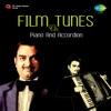 Film Tunes on Piano and Accordion Single