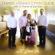 Daniel & Emma Lynn Glick - Let Jesus In (feat. Jr. Fisher & Dan Esh)