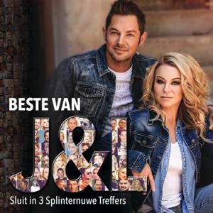 Jay & Lianie May - Beste Van J&L