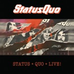 Status Quo - Don't Waste My Time