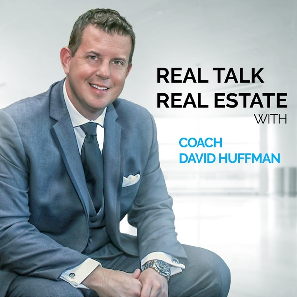 Real Talk Real Estate Show