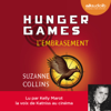 Hunger Games II - L'Embrasement - Suzanne Collins