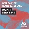 Don't Leave Me (feat. Karl Michael)