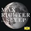 Max Richter - From Sleep  artwork