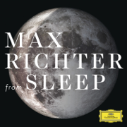 From Sleep - Max Richter - Max Richter