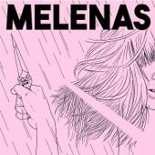 Melenas - Gira
