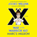 Jocko Willink - Marc's Mission