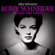 Alice Schwarzer - Romy Schneider: Mythos und Leben