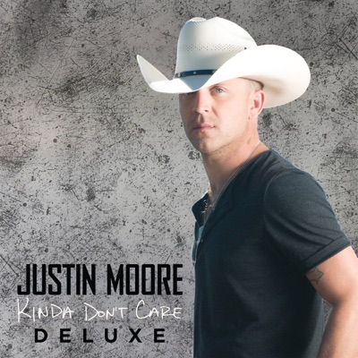 Somebody Else Will - Single - Justin Moore
