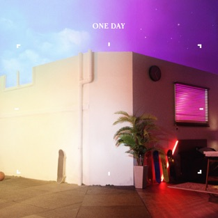 One Day – EP – One