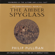 Philip Pullman - The Amber Spyglass: His Dark Materials (Unabridged)