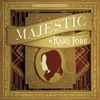 Icon Majestic (Deluxe Edition) [Live]